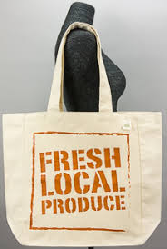 eco bag online shopping for eco friendly reusable bags sustainable products