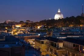 chambre chez l habitant rome les 10 meilleurs séjours chez l habitant à rome italie booking com