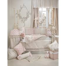 baby bedding baby furniture baby gifts gold star baby