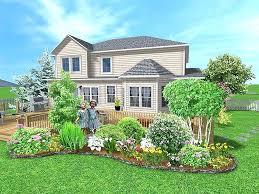 free home and landscape design software for mac backyard landscaping design software backyard landscape design