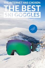 best motocross goggles review best 25 best ski goggles ideas on pinterest ski friend