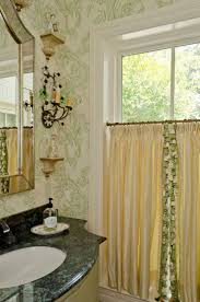 222 best cafe tier curtains images on pinterest tier curtains