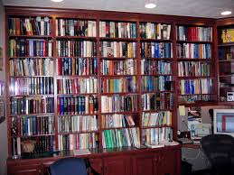 Barrister Bookcase Plans The Luxury Home Library Decorating Images Plans At With Decoration