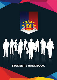 fi student handbook by fiwebpublishing issuu