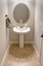 Powder Room Makeover Ideas 26 Amazing Powder Room Designs Page 6 Of 6