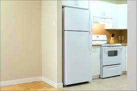 Kitchen Cabinets Particle Board Painting Over Laminate Can You Paint Particle Board Kitchen