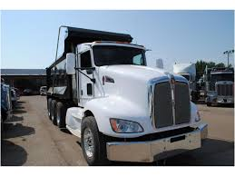 kenworth 2010 for sale kenworth t660 in tennessee for sale used trucks on buysellsearch