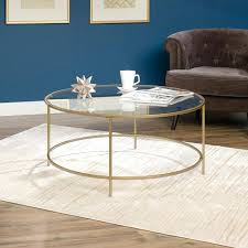 gold leaf coffee table rectangular wrought iron coffee table with distressed antiqued gold