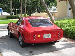 fake ferrari body kit for sale special cars u0026 replicars page 2