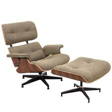 design district mid century modern eames lounge chairs for less
