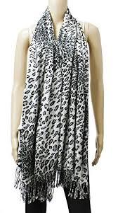 287 best leopard print accessories images on pinterest leopard