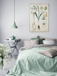 Scandinavian Design Bedroom Trends In   Weekend - Bedroom trends