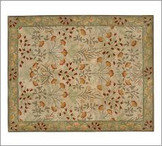 Pottery Barn Franklin Rug Pottery Barn Rugs 9x12 Pottery Barn Franklin Style 9x12 Wool Rug