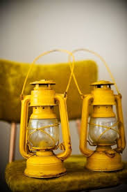 110 best yellow pizzazz images on pinterest lemon yellow and colors