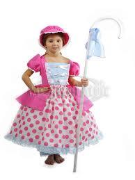 bo peep costume custom boutique story inspired bo peep costume dress