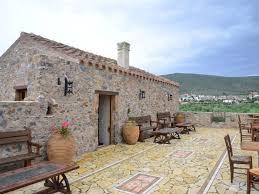 see monemvasia olive oil mill hous velies peloponnese