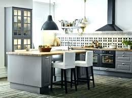 modele cuisine avec ilot modele cuisine but 9n7ei com