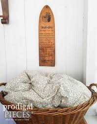 1680 best signs images on pinterest wood crafts woodworking