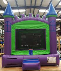 manufacturer usa has inflatables for sale