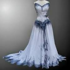 scottish wedding dresses traditional blue wedding dress naf dresses