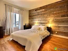 chambre a coucher atlas ikea meuble chambre a coucher meuble chambre a coucher