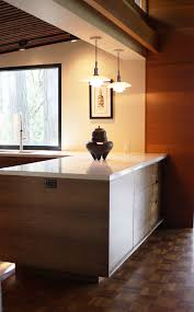 Kitchen Design Seattle 87 Best Kitchen Design Images On Pinterest Kitchen Designs