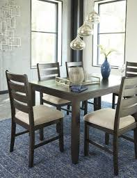 dining room beautiful cheap living room furniture cheap table
