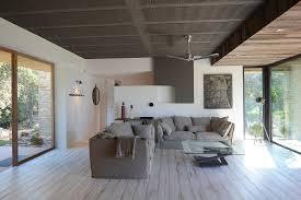 locations meublees para hoteliere les lofts de palombaggia
