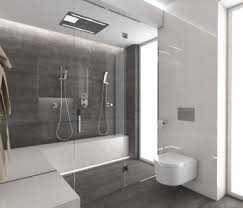 modernes badezimmer grau modern modernes badezimmer grau innen badezimmer ziakia