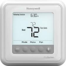 honeywell visionpro iaq thermostat u2014 twin city heating and air