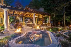 triyae com u003d backyard retreats patios and ponds various design