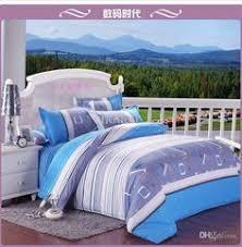 Custom Bed Linens - european style white jacquard silk cotton bedding sets queen king