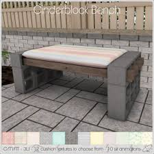 furniture cheapest place to buy cinder blocks cinder block