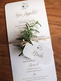 sles of wedding invitations best 25 italian wedding invitations ideas on garden