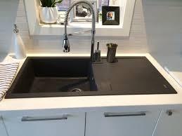 kitchen countertops bathroom vanities mississauga ontario