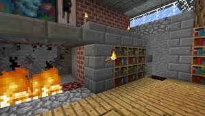 How To Build A Bookcase In Minecraft How Build Bookcase Minecraft In Easy And Quick Steps U2014 Doherty House
