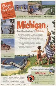 Michigan travel noire images 409 best places michigan images michigan facts jpg