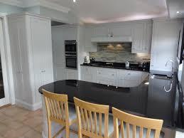 bespoke kitchens new england kitchens of st lawrence