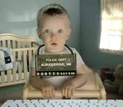 Etrade Baby Meme - daily discord search results