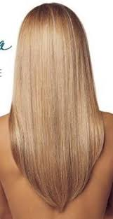pictures of v shaped hairstyles ideas about shaped haircuts cute hairstyles for girls