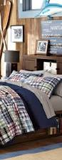 Best Bedroom Designs For Teenagers Boys Best 25 Teen Boy Bedding Ideas Only On Pinterest Teen Boy Rooms