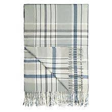 John Lewis Cushions And Throws Buy Cotton Rich Delicate Floral Pencil Pleat Curtains Online Today