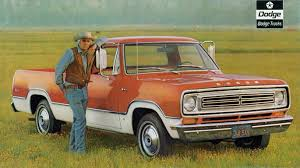 how much is a dodge truck cc capsule 1980 dodge d series adventurer the essence of a truck