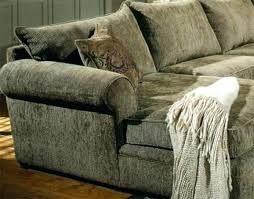 Chenille Sectional Sofa With Chaise Chenille Sectional Sofa Chenille Sectional Sofa With Chaise