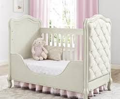 Baby Cribs Convert Full Size Bed by Table Amazing Crib That Turns Into Toddler Bed Creator