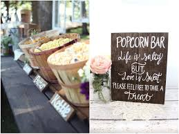 popcorn sayings for wedding national popcorn day calgary wedding planner shannon valente