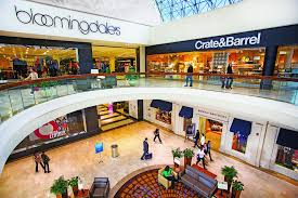 shopping mall the mall at chestnut hill boston shopping review 10best experts