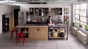 prix cuisine cuisinella déco prix cuisine cuisinella 77 rouen 02400932 garcon