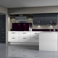 aluminum kitchen design aluminum kitchen design suppliers and