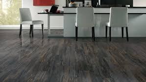 fantastic dupont touch laminate flooring tuscan bronze